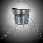 website-bucket-with-holes
